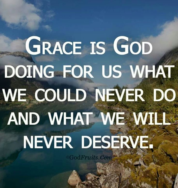 Gods Grace Quotes: DON'T LET THE ENEMY STOP YOU FROM COMING TO JESUS. He Died