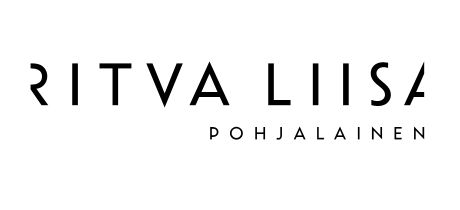 Jewelry by Ritva-Liisa Pohjalainen. #Finland | RLP.fi