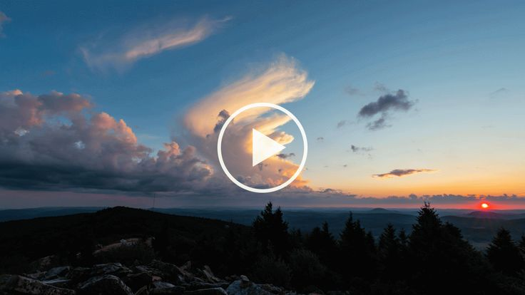 For his latest timelapse project, filmmaker Mike Zorger wanted to find a spot East Coast with Western-like low levels of light pollution, despite major metropolitan areas and condensed population. His search for an unpolluted sky led him to the Monongahela National Forest in central West Virginia and the Outer Banks of North Carolina, where the nearest signs of modern life are a gas station and a convenience store in neighboring towns. This film was shot over 10 months and 4 seasons, and…