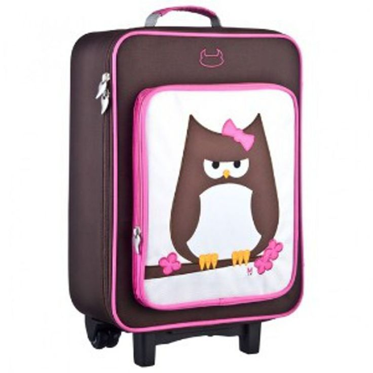 Beatrix-Wheelie-Bag1