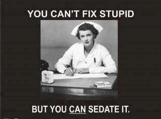 Amen!: Nurses, Quotes, Cant, Funny Stuff, So True, Humor, Things, Nursing
