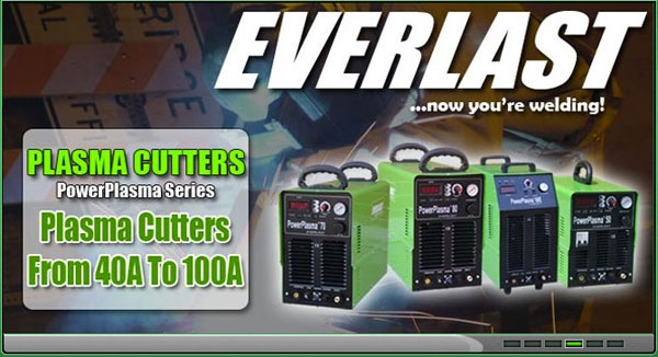 Reputed manufacturers in Australia also put stainless steel welder to sell them at heavy discounted prices with some added benefits. Among different types of welder for sale, TIG welders for sale are the most demanding welding machines.