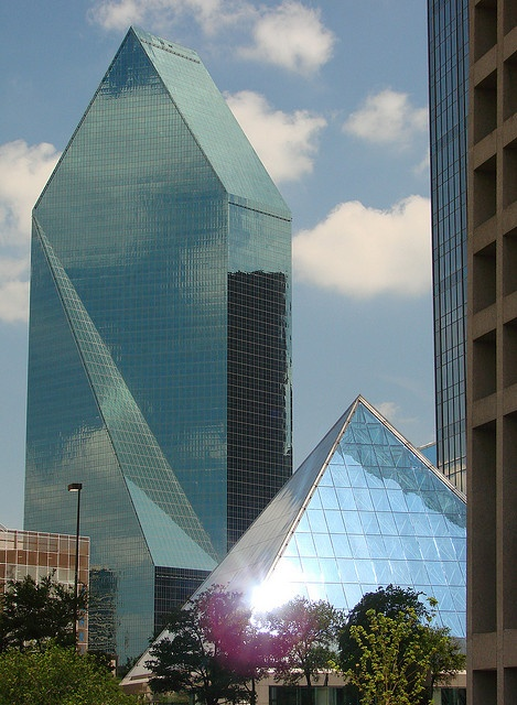 Modern Architecture Dallas 296 best the lone star state images on pinterest | texas usa