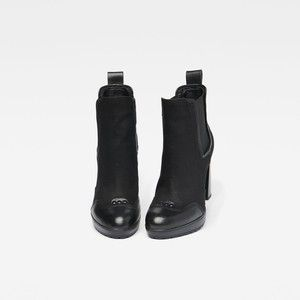 G-Star RAW Shona Chelsea Boots