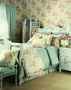 Bedroom Ideas Old Fashioned 2081 best home interior style images on pinterest | home, curtains