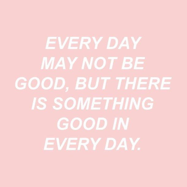 Inspirational Quotes On Pinterest: 17 Best Images About W O R D S On Pinterest