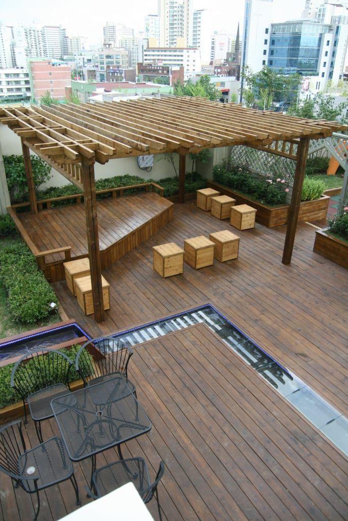 Here You Will Find Photos Of Interior Design Ideas Get Inspired Rumah Desain Desain Interior