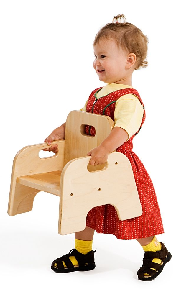 Classroom Design And How It Influences Behavior : Best images about toddler classroom on pinterest