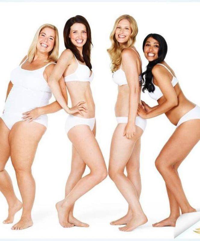 Hidrata tu piel mientras te duchas - http://www.efeblog.com/hidrata-tu-piel-mientras-te-duchas-16352/  #Cuidados_de_la_piel #Hidratación, #Piel