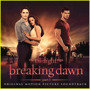 10 best movie soundtracks images on pinterest soundtrack