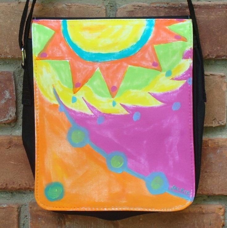 Shoulder Bag Hipster Bag Cross Body Bag