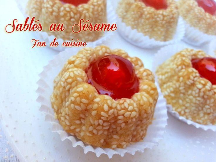 35 best algerian food images on pinterest | algerian food