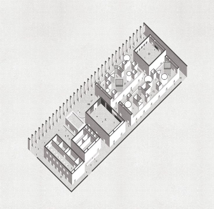 Viar Estudio · Guggenheim Helsinki