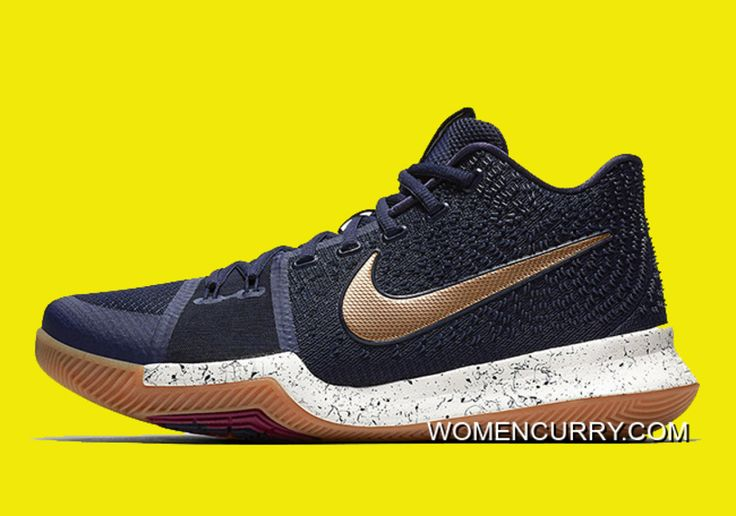 https://www.womencurry.com/new-nike-kyrie-3-obsidian-metallic-goldsummit-white-discount.html NEW NIKE KYRIE 3 OBSIDIAN/METALLIC GOLD-SUMMIT WHITE DISCOUNT Only $88.91 , Free Shipping!