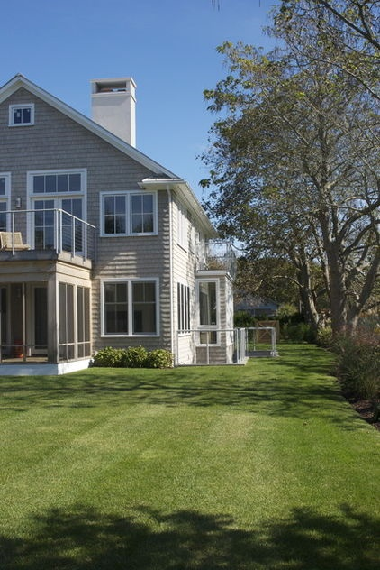 Gray Farmhouse Exterior Design Ideas Pictures Remodel And Decor