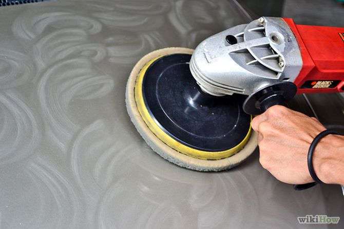 Choosing a car polisher, especially if it is your first one, can be confusing.Here are useful tips from DetailXPerts on how to choose a car polisher.