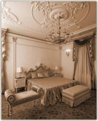 neoclassic bedroom. 69 best American Neoclassical images on Pinterest   Antique