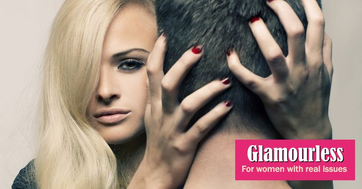 Glamourless. For women with real issues. Won't you join us? #womensissues #women #issues