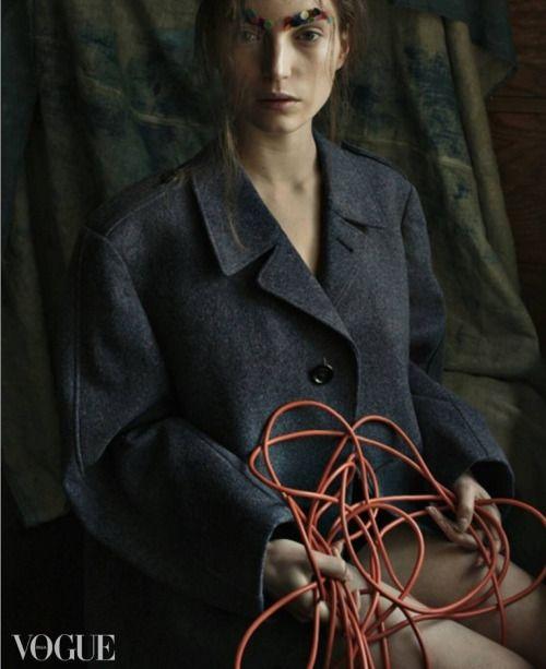 @PleneryfotograficzneMichalowice @koscielskanatalia model...  @PleneryfotograficzneMichalowice @koscielskanatalia model @ania.poniatowska make up http://ift.tt/2gTsw4f