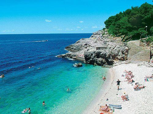 Pula - Croatia