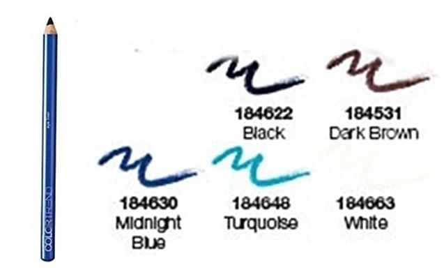 lapiz delineador de ojos color trend.jpg