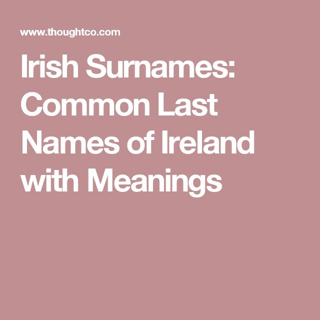 irish immigrants and their struggles essay Once free of their contract, they were given a small tract of land in the colony   less wealthy german and scots-irish immigrants settled inland, populating the.