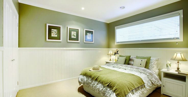 Easydado Timber Wall Panels   Easycraft   Easycraft. Stylish solutions for walls and ceilings
