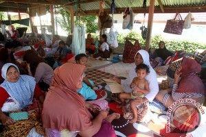 Jakarta - Pasca gempa yang melanda Kabupaten Pidie Jaya, Provinsi Aceh, Tim Tanggap Darurat Kem...