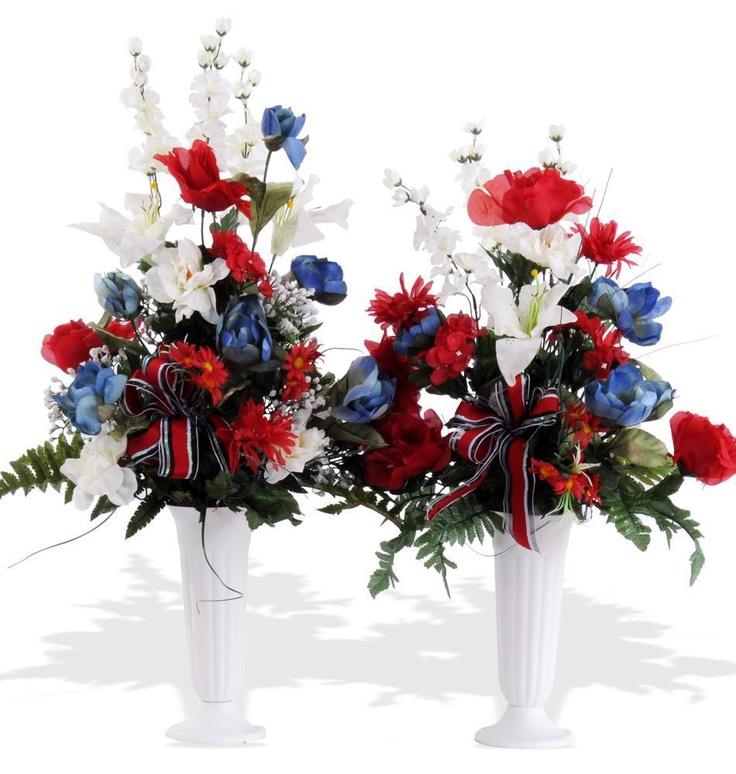 Beautiful Flowers Field Office Flowers Herbs July Decor July 4th