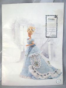 Crochet Pattern Central Doll : 358 best crochet dolls images on Pinterest