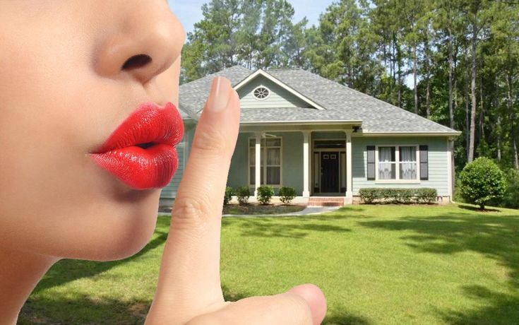 Secrets I bet you didn't know about buying a Home   https://grandeprairie.mortgagesforless.ca/best-kept-secrets-of-home-buying/