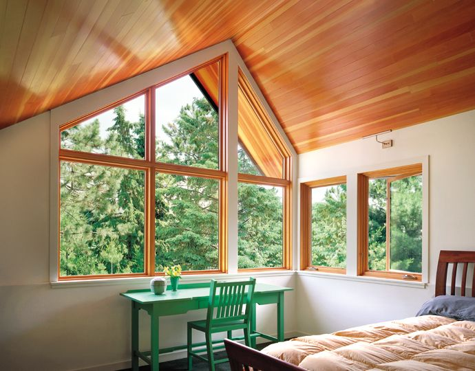 Marvin windows windows and doors and window on pinterest for Marvin replacement windows