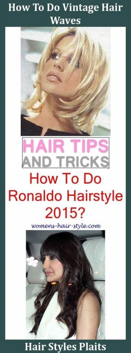 19 Trendy Hairstyles Short Vintage Bangs