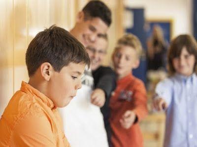 Câmara dos Deputados aprova lei de combate ao bullying | R12 Noticias