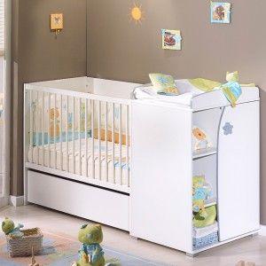 Box Bayi Berlaci Minimalis