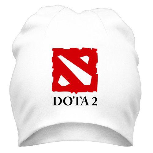1http://mayki.iwcshop.ru/product/hat/134837?color=white Шапка с рисунками DOTA