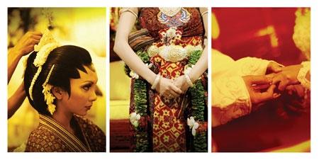 Google Image Result for http://www.kingfoto.com/images/pernikahan_adat_jawa.jpg