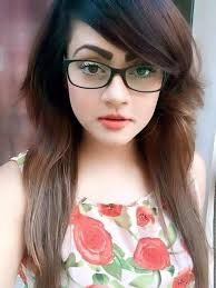 Image result for cut and best pakistani  girl pics for pinterest