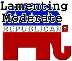Watch Your Backs Moderate Republican Incumbents, Conservatives Are Done With You - Clash Daily