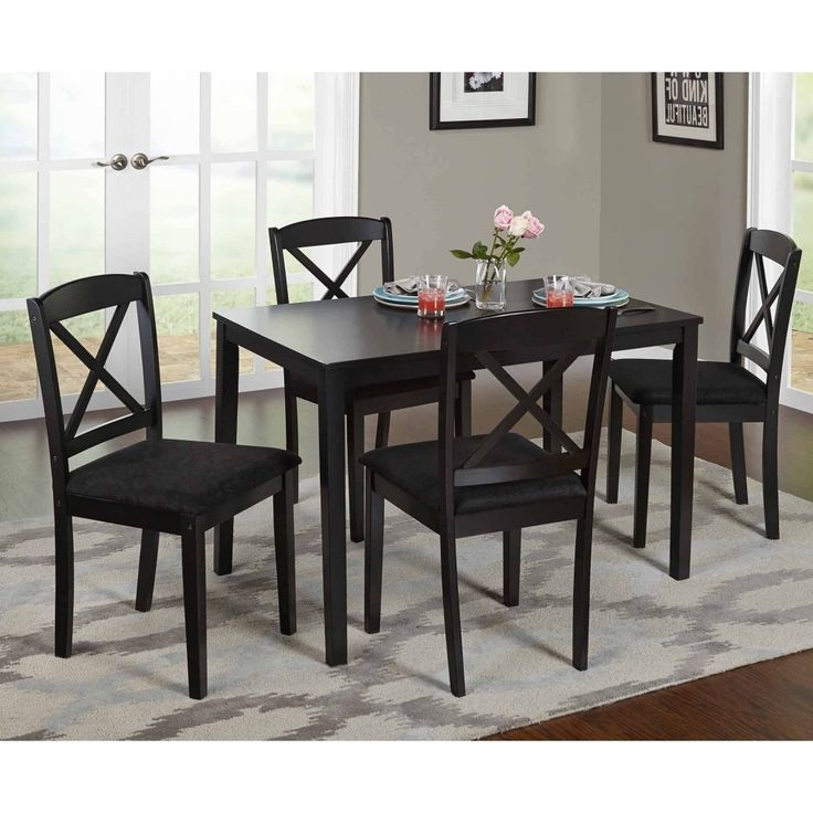 Walmart Kitchen Table Chairs   Cheap Kitchen Island Ideas Check More At  Http://