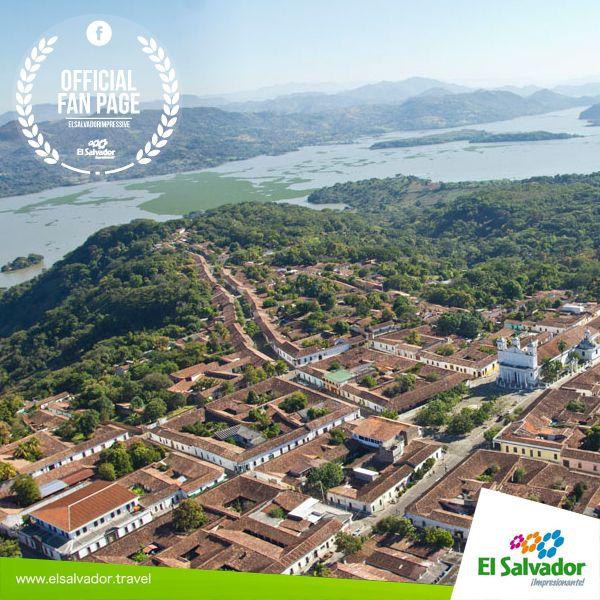49 Best Playas El Salvador Images On Pinterest: 161 Best Mi País- El Salvador Images On Pinterest
