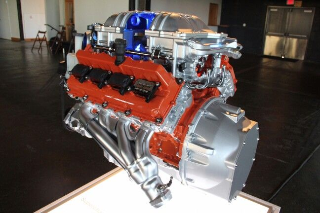 1846 Best Images About Engines That Appeal To Me  You  On