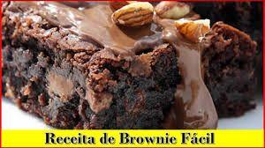 Resultado de imagem para menino prendado+brownie