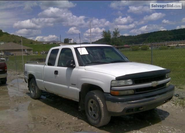 chevy silverado for sale warren mi