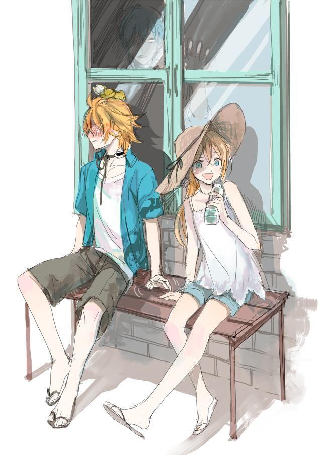 「ชุดไปรเวทฤดูร้อน」 #tkrb60minth Urashima + Midare + ....?