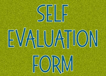 A 10-question, editable word document is a self-evaluation form that staff members fill out before annual or mid-year evaluations. These questions will allow your employees to reflect on the past …