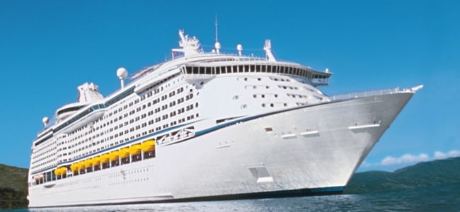 Best Cruise Deals Images On Pinterest Cruise Destinations - Caribbean cruises deals