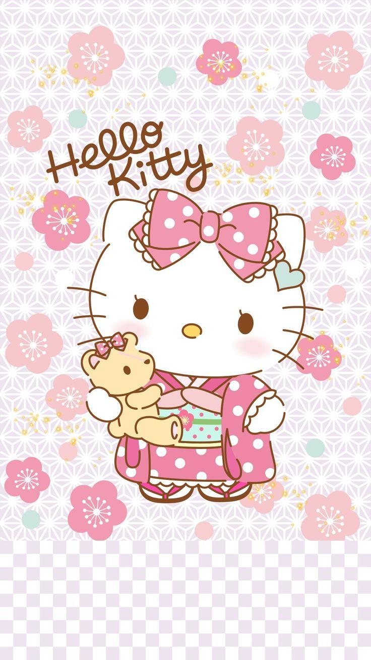 Download Wallpaper Hello Kitty Sakura - 8f2cbcda7952793d54f1dd4d2aad37c7  Snapshot_906418.jpg