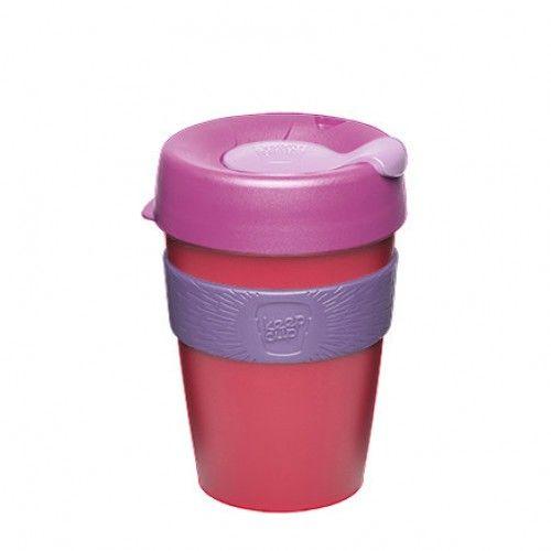 Herbruikbare Koffiebeker SML01 | KeepCup - Keep Cup - Eco Koffiebekers - Green…
