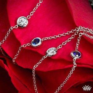 valentine gifts list